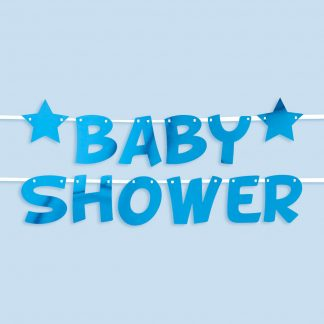 00785_3_Little_Star_Blue_Babyshower_Banner_2_5m_1.jpg