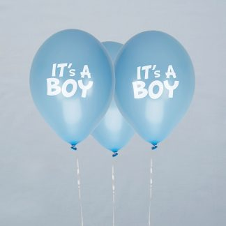 02394_3_Ballonger_Little_Star_Boy__Its_a_boy__8-pk_1.jpg