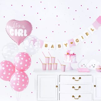 02669_Party_Deco_Polen_Babyshower_set__It_s_a_Girl_1.jpg