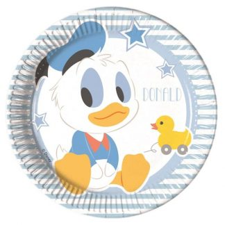 03373_10_Mikke_Mus_Donald_Duck_Infant_Papptallerke_1.jpg