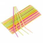 05626_100_Party_Suger_r_Neon_40-pk_1.jpg