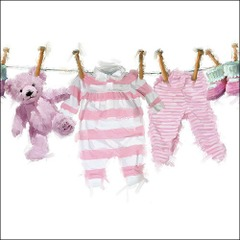 06962_Edelweiss_Servietter_Baby_Girl_Clothes_20-pk_1.jpg