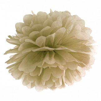 14678_Party_Deco_Polen_Pom_Poms_Gull_25cm_1.jpg