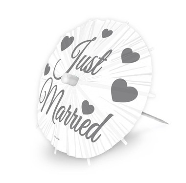 16505_10_XL_Parasol_Picks_Just_Married_8-pk_1.jpg