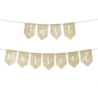 18258_Party_Deco_Polen_Banner_Just_Married_Jute_Na_1.jpg