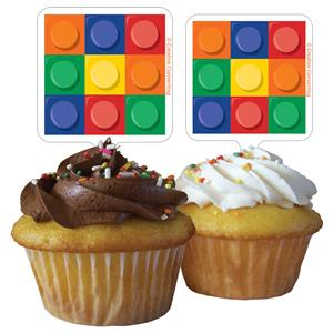24783_8_Lego_Cupcake_Toppers_12-pk_1.jpg