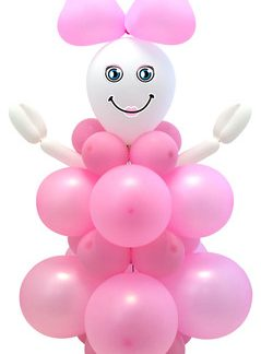 26173_10_Ballong_Kit_Girl_95cm_1.jpg