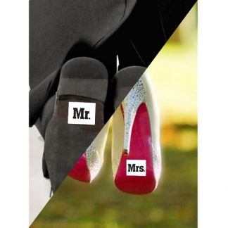 27267_8_Sko_Stickers_Mr_Mrs_1.jpg