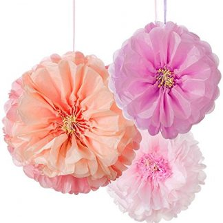 31067_Talking_Tables_Pom_Poms_Decadent_Decs_Blush__1.jpg