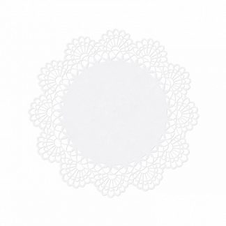 32195_Party_Deco_Polen_Bordkort_Rosette_Hvit_10-pk_1.jpg