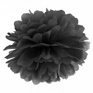 36391_Party_Deco_Polen_Pom_Poms_Sort_25cm_1.jpg