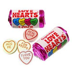 3646_Sweets_Love_Hearts_1.jpg