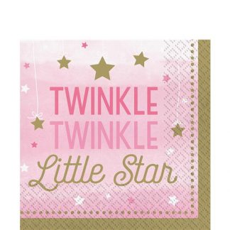37715_2_Little_Star_Girl_Servietter_Twinkle_16-pk_1.jpg
