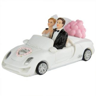 40002_10_Kaketopp_Just_Married_Cabrio_1.jpg