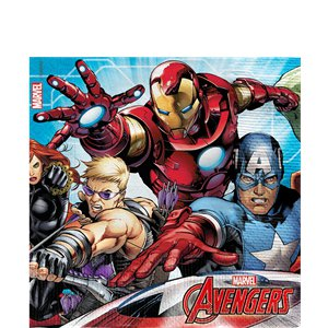 40573_2_Mighty_Avengers_Servietter_20-pk_1.jpg