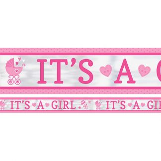 50095_2_It_s_A_Girl_Banner_1.jpeg