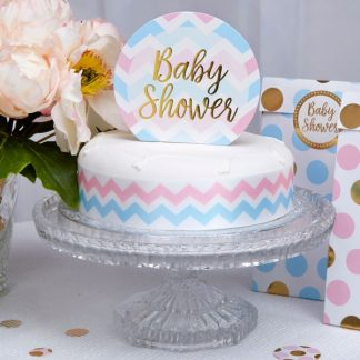 51578_3_Kaketopp_Babyshower_Pattern_Works_1.jpg