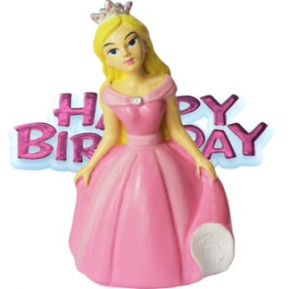 51738_10_Kaketopp_prinsesse_happy_birthday_1.jpg