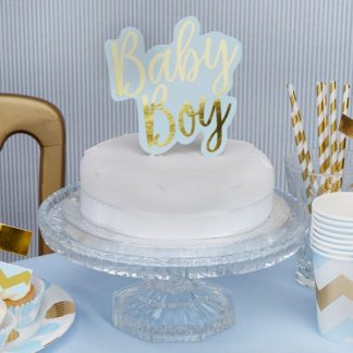 51877_3_Kaketopp_Babyshower_Baby_Boy_Pattern_Works_1.jpg