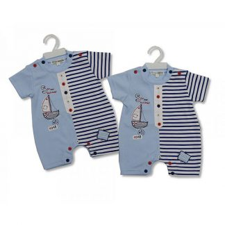 53340_Soft_Touch__England__Babydress_marine_1.jpg