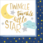 60512_Amscan_Twinkle_Little_Star_Servietter_16-pk_1.jpg