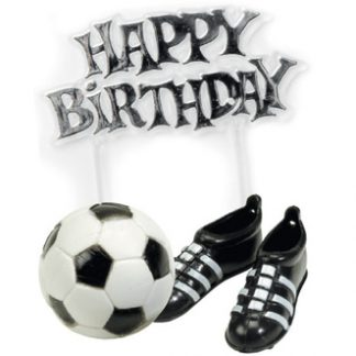 64197_10_Kakepynt_Happy_Birthday_Fotball_1.jpg