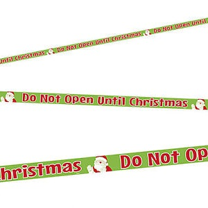 65748_10_Do_Not_Open_Until_Christmas_Caution_Tape__1.jpg
