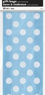 67364_10_Lys_Bl__Med_Hvite_Dots_Party_Bags_20pk_1.jpg