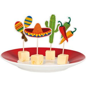 71458_2_Mexican_Fiesta_Fun_Party_Cocktail_Picks_12_1.jpg