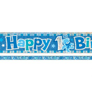 74178_2_Banner_Happy_1st_Birthday_1.jpg