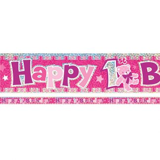 74562_2_Banner_Happy_1st_Birthday_jente_1.jpg