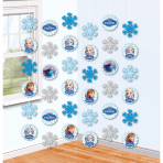 76814_Amscan_Frozen_String_Decoration_2m_1.jpg