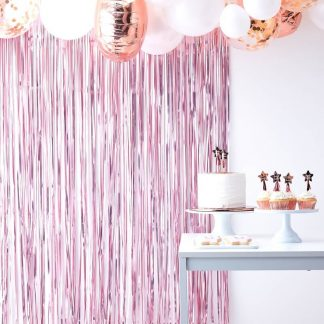 80209_11_Party_Curtain_Rosa_2_2m_1.jpg