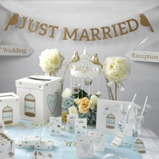 86546_2_Banner_Just_Married___To_Have_And_To_Hold__1.jpg