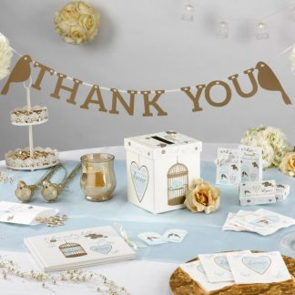86766_2_Banner_Thank_You___To_Have_And_To_Hold__1.jpg