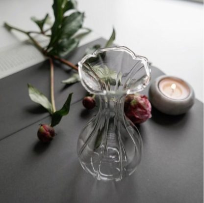 87985_Minivase_Glass_1.jpg