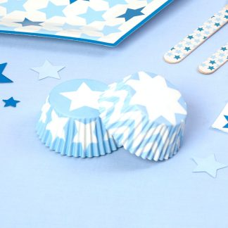 93685_3_Cupcakeformer_Little_Star_Blue_100-pk_1.jpg