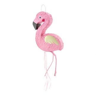 97806_Party_Deco_Polen_Pinata_Flamingo_1.jpg