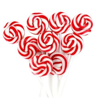 48848_Delights_Direct_UK_Lollipop_Swirl_Candy_Flos_1.jpg