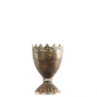 86098_Alot_Decoration_Pokal_Empire_9_5x15cm__1.jpg